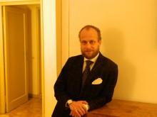 Giulio Caselli